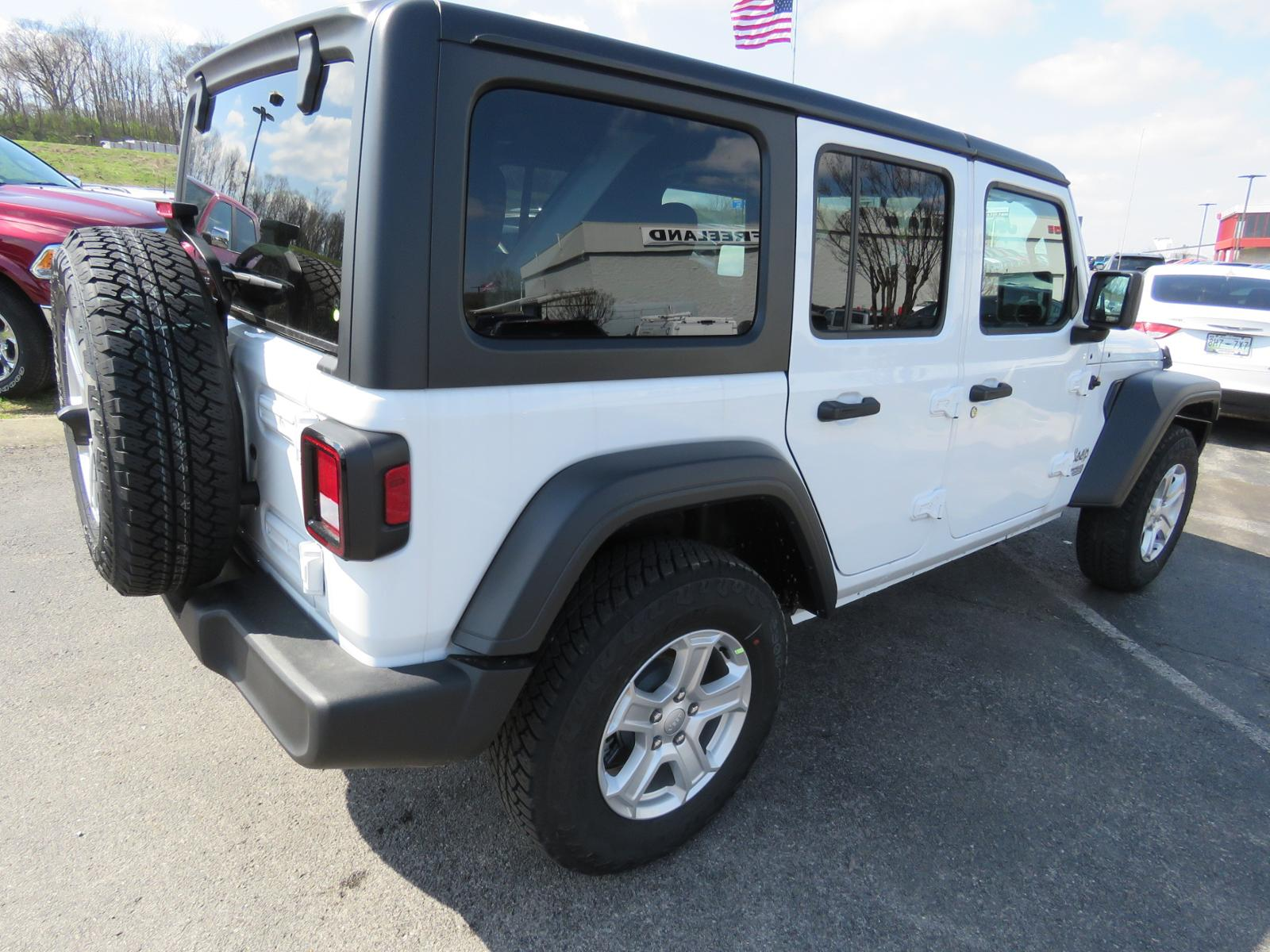 new jeep sudbury jk rubicon unlimited wrangler in inventory convertible