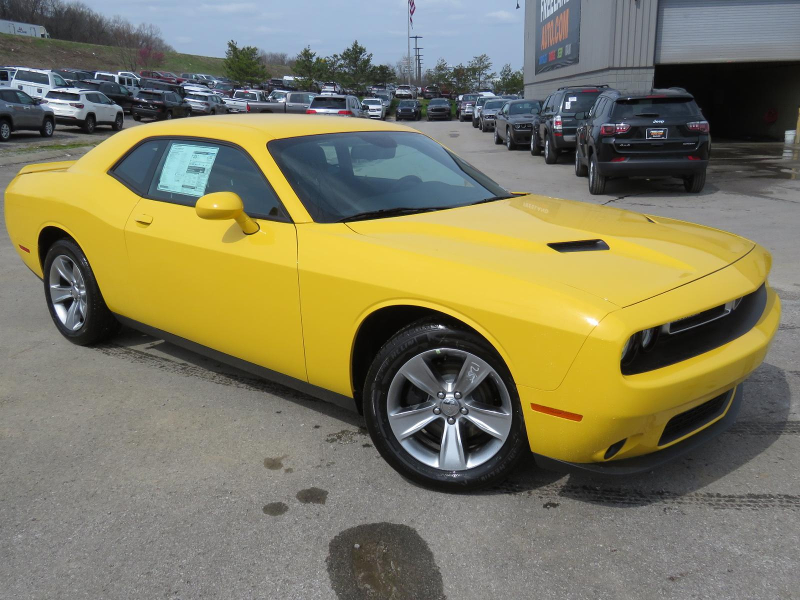 coupe in rwd browning dodge inventory new challenger norco sxt