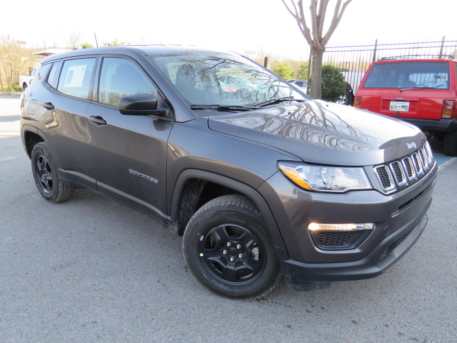 sport utility compass jeep new latitude in inventory marshfield