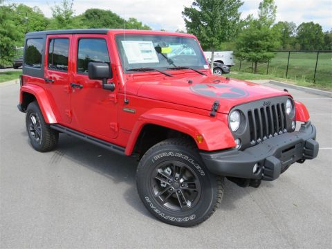 new 2018 jeep wrangler unlimited unlimited rubicon sport utility in antioch jl906813 freeland. Black Bedroom Furniture Sets. Home Design Ideas